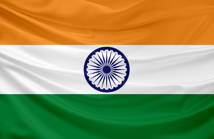 India import license for medical devices and IVDs