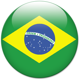 Brazil ANVISA official recognition of MDSAP program for quality management system audits
