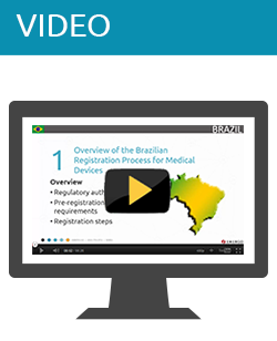 Watch our short video about registering your device in Brazil