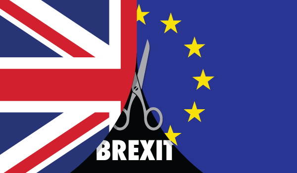Brexit impact on medical device companies