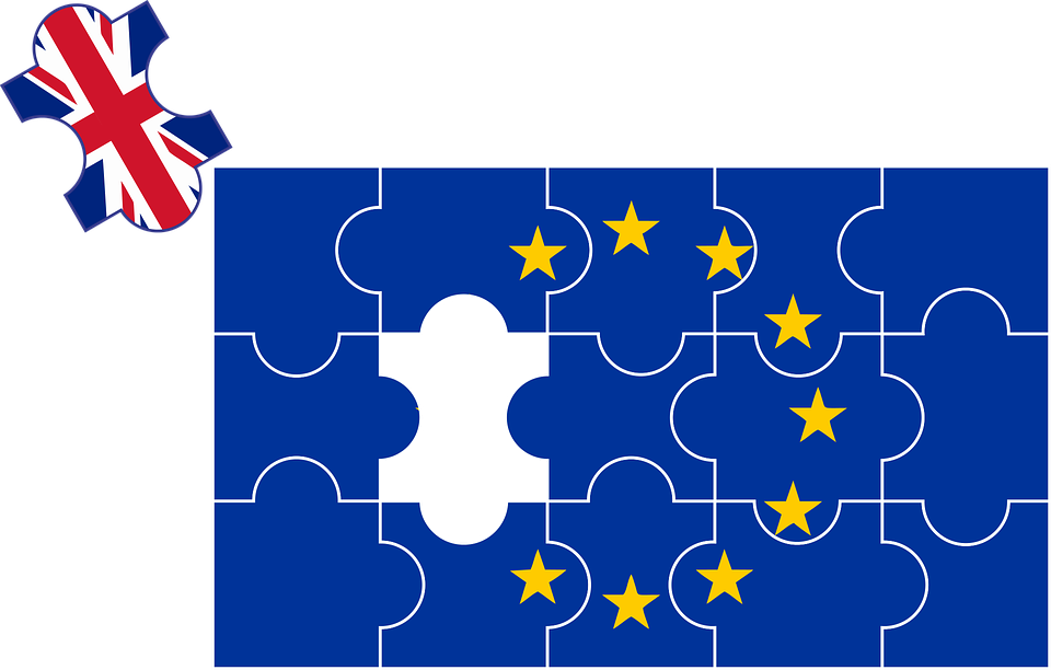 Brexit effects on medical device manufacturers, ARs and Notified Bodies