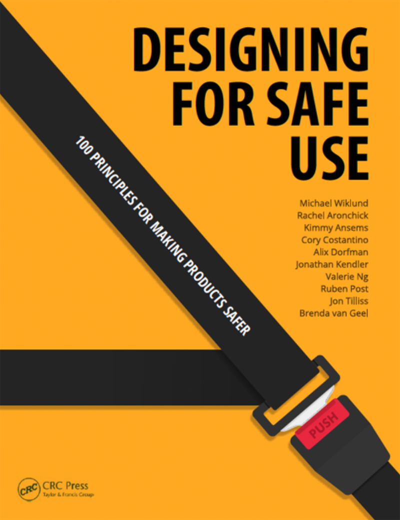 designing_for_safe_use