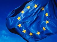 European entry into force date for MDR and IVDR