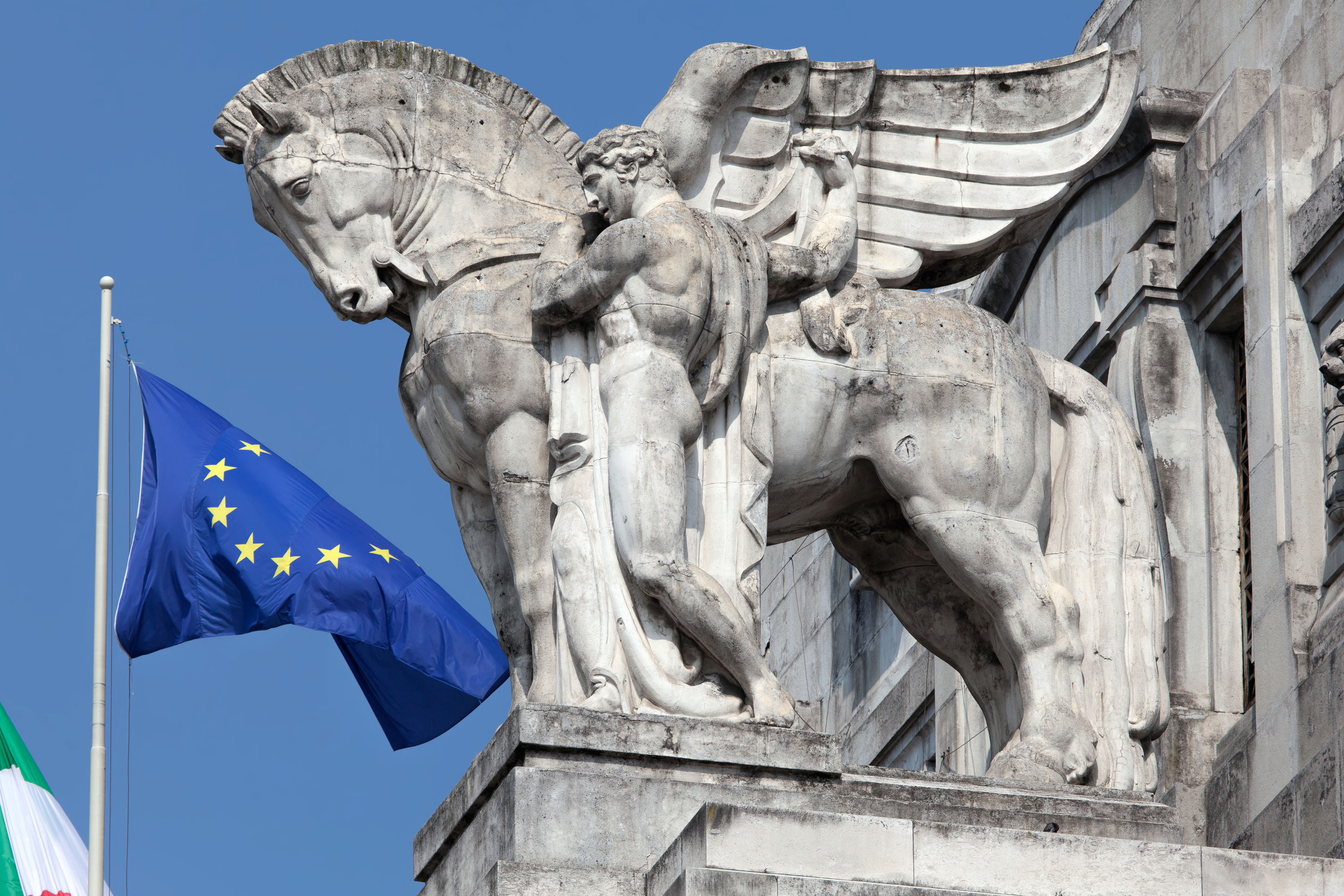 Europe's Eudamed Database: Five Key Questions (Part 2)