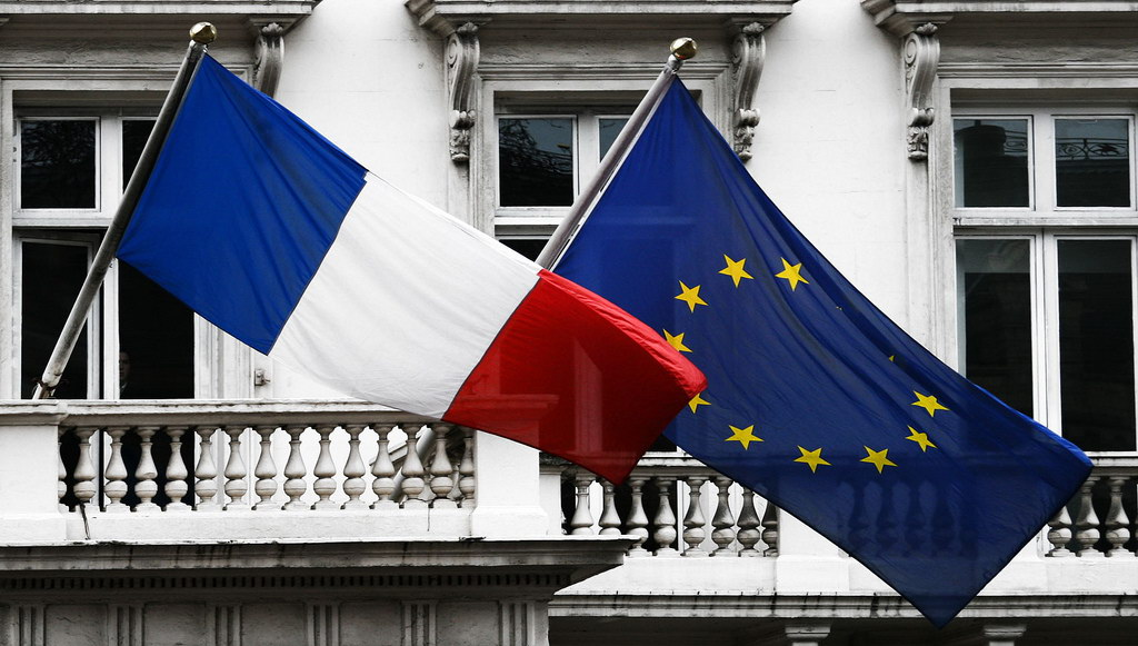 France ANSM denotification of Notified Bodies for medical device CE Marking and ISO 13485 audits