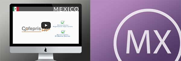 Fill out our short form to request information about Mexico