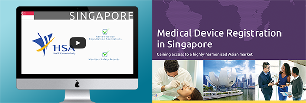 Fill out our short form to request information about Singapore