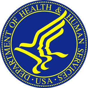 HHS FDA NIH final rule on clinical trials for medical devices United States