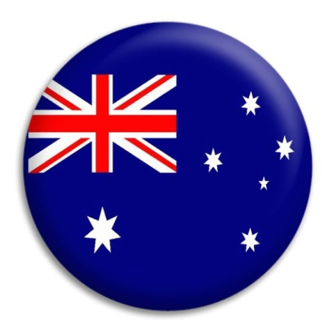Australia TGA medical device regulatory reforms 2016