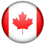 MDSAP pilot and CMDCAS requirements of Health Canada