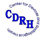 FDA CDRH reimbursement and pre-submission meetings for medical devices
