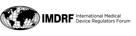 IMDRF strategic priorities for medical devices and IVDs