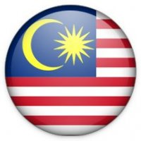 Malaysia fast-track medical device registration