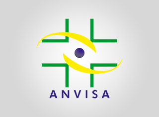 ANVISA clinical data requirements for novel medical devices in Brazil