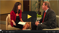 Watch this short video about what it's like working for Emergo's QA/RA Consulting Team.