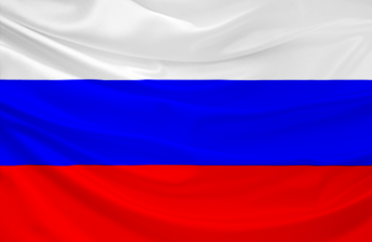 Russia Roszdravnadzor extends medical device registration replacement deadline to 2021