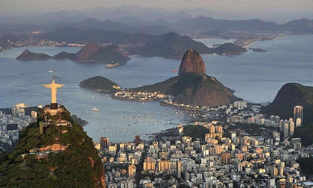 White paper - Medical device registration in Brazil
