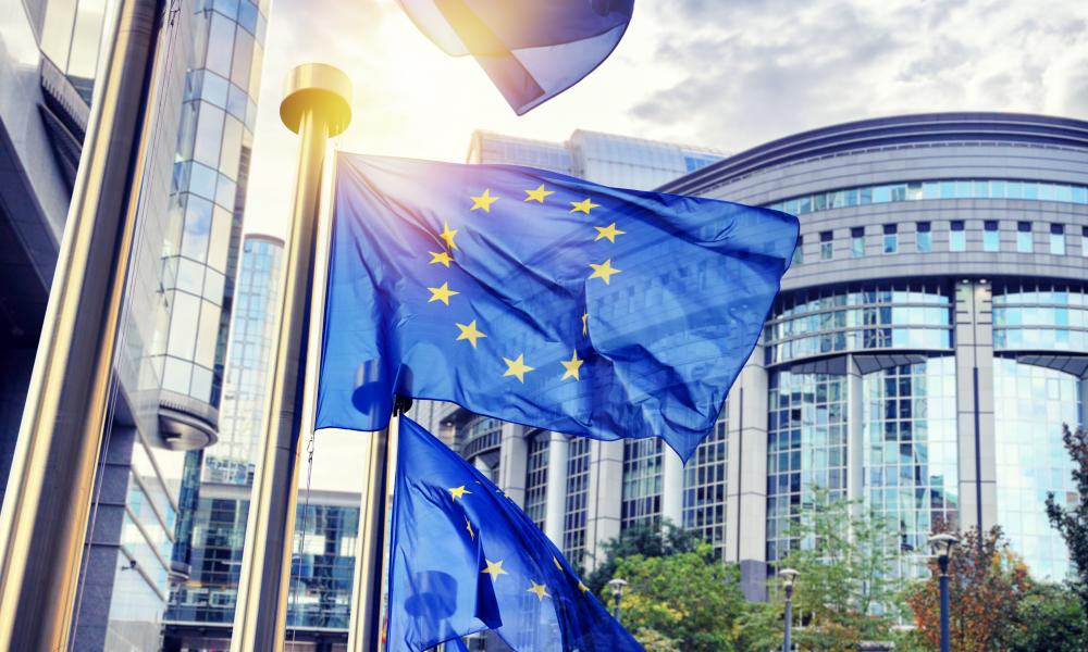 Brexit Update: New UK MHRA Guidance for Medical Device Companies Emergo
