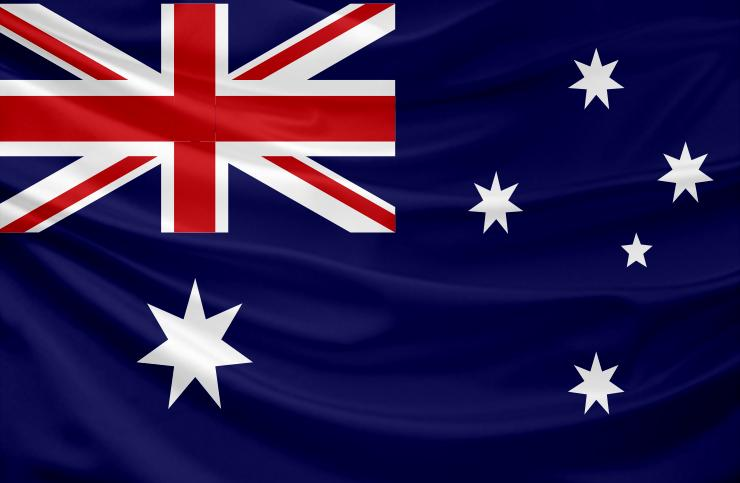 Learn about basic demographic and healthcare market data on Australia