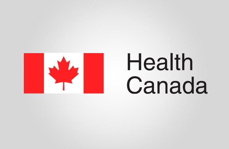 Learn about Health Canada