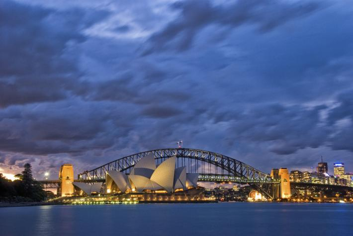 Australian TGA to Accept Medical Device Approvals from Additional Overseas Regulators