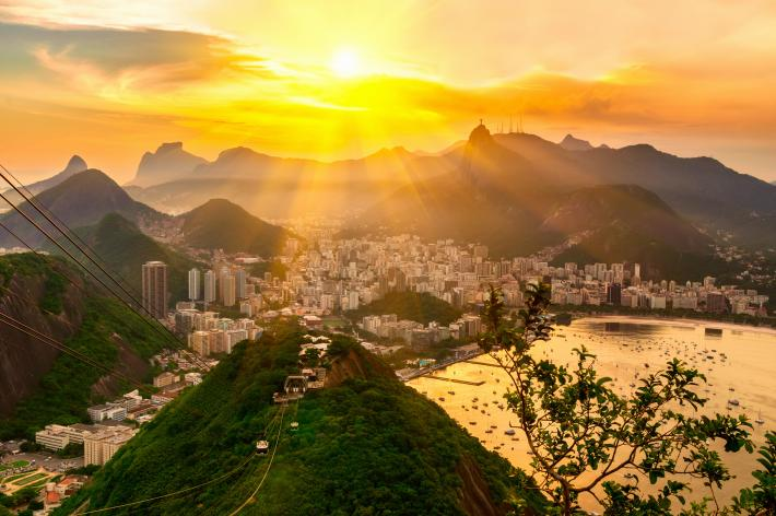 Brazil's ANVISA Readies Regulations for Custom-made Medical Devices