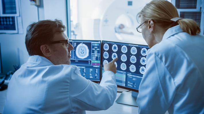 US FDA premarket submission recommendations for medical devices with quantitative imaging features