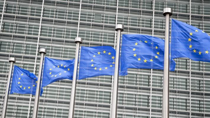May 2019 Regulatory Roundup: Europe on the verge of MDR