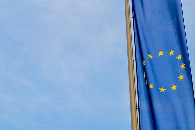 Italian medical device nomenclature to be adapted for Eudamed database