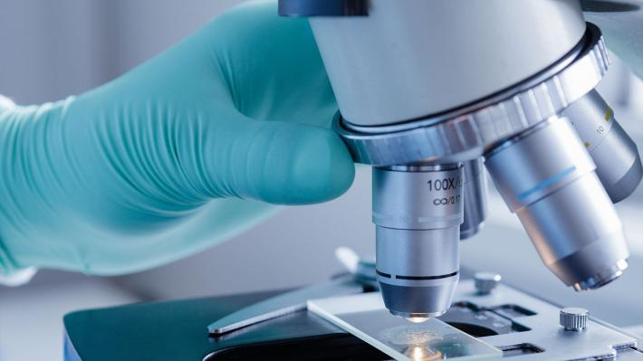 US FDA Clarifies Human Subject Requirements for Clinical Investigations
