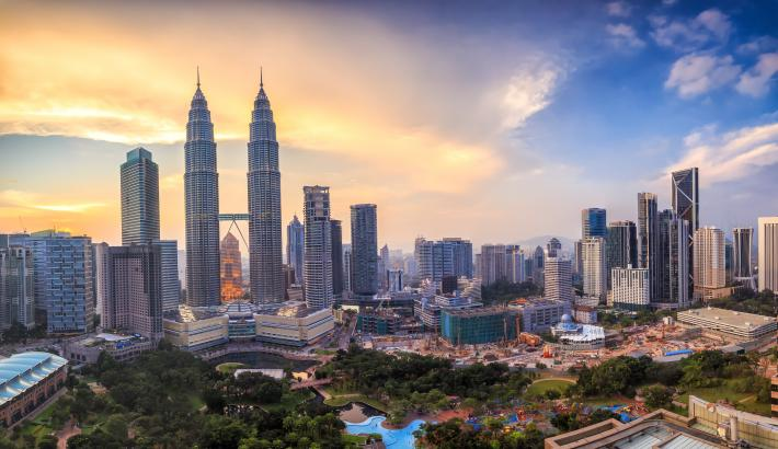 In Brief: Malaysian Regulators Launch New Medical Device Databases