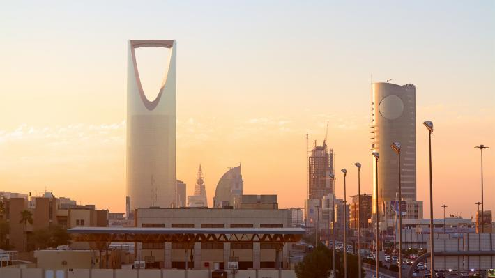 Saudi FDA regulatory update: MDR, UDI and Brexit
