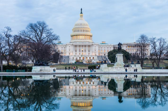 US Government Shutdown Halts New FDA Medical Device Registration Activities