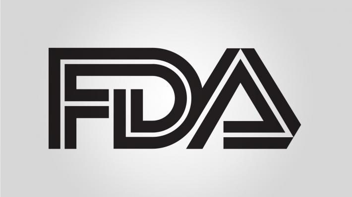 US FDA issues finalized list of Class I medical device accessories