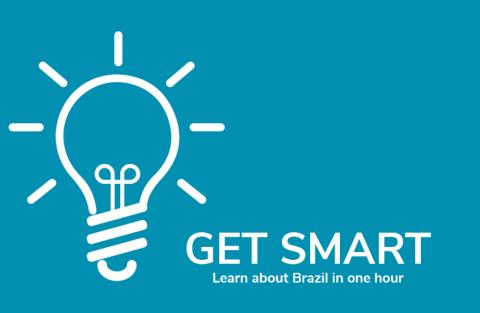 Fill out our short form to request information about Brazil