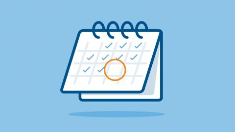 Extended MDR Date of Application: Optimizing your PMS and clinical activities
