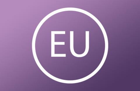 Learn about the European Directives and Regulations which apply to medical devices