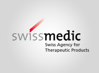 Learn about SwissMedic