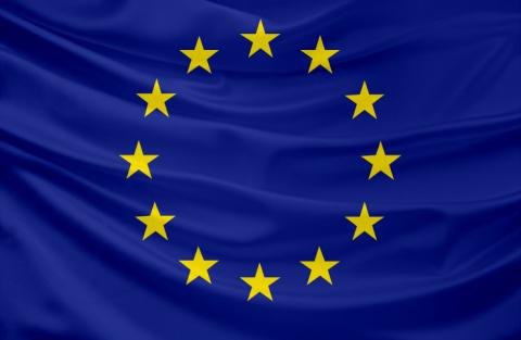 Learn about basic demographic and healthcare market data on the European Union