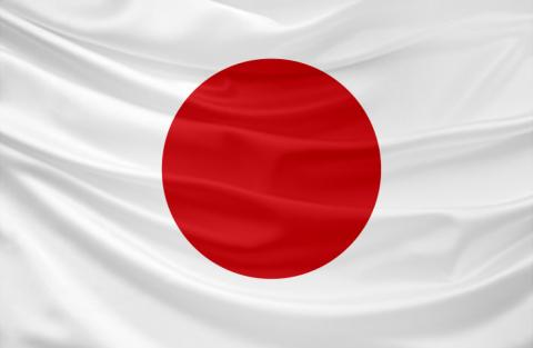 Learn about basic demographic and healthcare market data on Japan