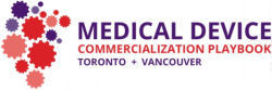 Join Emergo for Medical Device Playbook, Canada