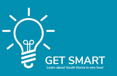 Fill out our short form to request information about South Korea