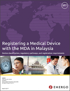 Download our white paper on Medical Device Registration in Malaysia