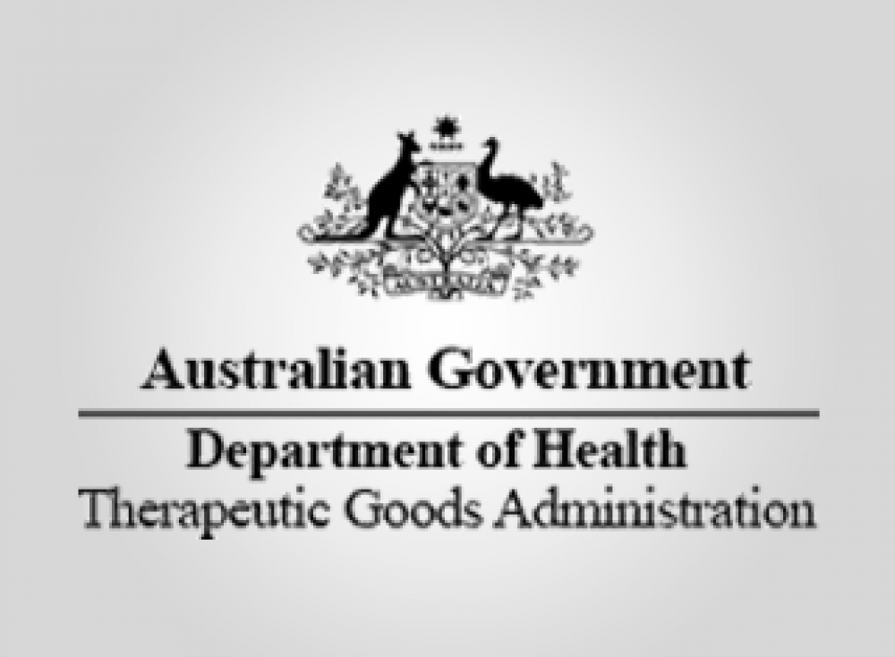 Learn about the Australian TGA