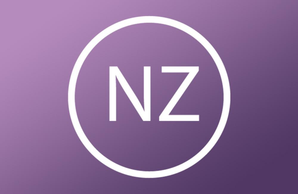 Learn about the New Zealand regulations which apply to medical devices