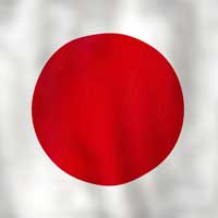 PMDA pre-consultation for medical device certification and approval in Japan