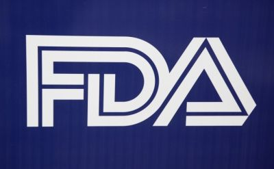 When do medical device changes require filing a new 510(k) with the US FDA?