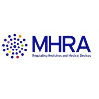UK's Medicines and Healthcare Products Regulatory Agency