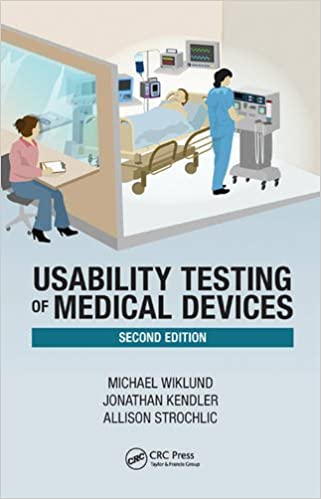 usability-testing-medical-devices